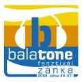 Zánkai Balaone Fesztivál
