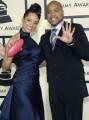 Alicia Keys - Alicia Keys férjhez megy és visszavonul?