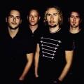 Nickelback - Nickelback is Live Nation-tag