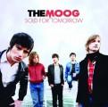 The Moog - Készülőben a második The Moog album!