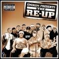 Eminem - Eminem talpra állt?