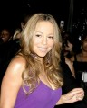 Mariah Carey - Mariah vígjátékban?