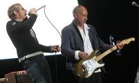 The Who - Hirtelen elfogyott az ihlet