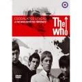 The Who - Csodálatos utazás: A The Who együttes története /DVD/ (Universal/Select Video)