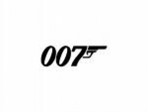 Alicia Keys - Új jelölt a James Bond betétdalra