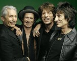Rolling Stones - A The Rolling Stones is lelépett
