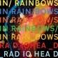 Radiohead - Radiohead: illegálisan népszerűbb