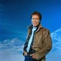 Cliff Richard - Cliff Richard: listavezetésre várva