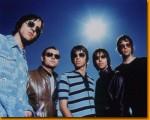 Oasis - Oasis: a britpop végleg a múlté