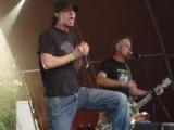 WoodRock Fesztivál - WoodRock Fesztivál a Petőfi Csarnokban