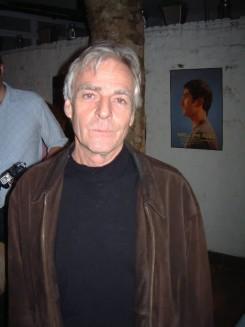 Pink Floyd - Elhunyt Rick Wright, a Pink Floyd alapítója