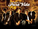 TNT - Pura Vida: Rockzene mindenkinek!