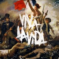 Coldplay - Coldplay: ma a Sportarénában