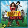 Camp Rock - Camp Rock: The Soundtrack (Disney / EMI)