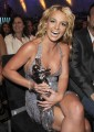 Britney Spears - Britney Spears új dallal jelentkezett