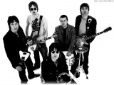 Oasis - Egymásnak esett a két rajongótábor