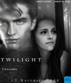 Twilight - Twilight film és filmzene