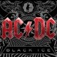 AC/DC - Az AC/DC hazánkba is ellátogat!