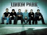 Linkin Park - Linkin Park koncertfelvétel!