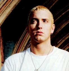 Eminem - Még az idén visszatér Eminem