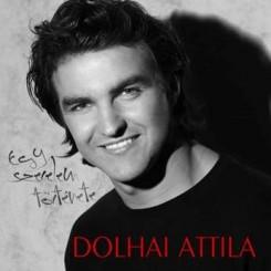 Dolhai Attila - Dolhai Attila ismét szerelmes?