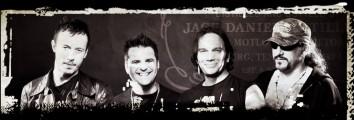 Jack Jack - JACK JACK the band