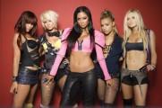 The Pussycat Dolls - Öltöztesd Pussycat Dollsnak a barátnőd!