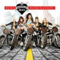 The Pussycat Dolls - The Pussycat Dolls: Doll Domination (A&M, Interscope, Polydor / Universal)