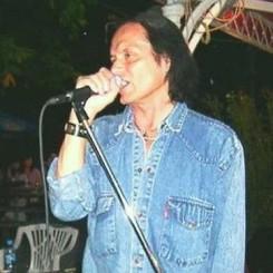 Tunyogi Rock Band - Meghalt Tunyogi Péter