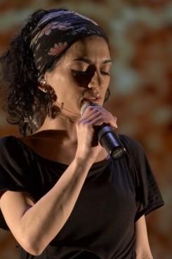 Mitsoura - Mitsoura: Dura Dura Dura (Ab Ovo Music)