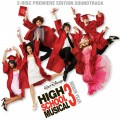 Filmzene - High School Musical 3. – Senior Year /CD+DVD/ (Disney/EMI)