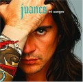 Latin Grammy gála - Juanes tarolt a 9. Latin Grammy gálán