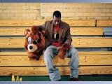 Kanye West - A halhatatlanság előtt…