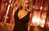 Anastacia - Anastacia: Heavy Rotation (Mercury / Univeral)