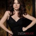 Zsédenyi Adrienn - Zséda: Rouge (m-Ton)