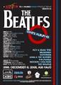 Beatles - Egy nem mindennapi Beatles koncert