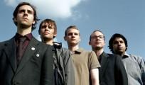 Maximo Park - Indie rockerek táncritmusban