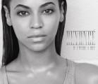 Beyonce - Beyoncé Magyarországra jön!