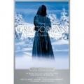 Gregorian-Master Of Chant - Gregorian: Christmas Chants & Visions /CD+DVD/ (EDEL/Warner)