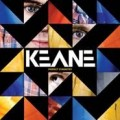 Keane - Itt a Keane új lemeze