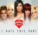 The Pussycat Dolls - Befellegzett a Pussycat Dollsnak?