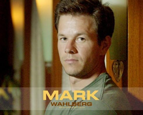 Mark Wahlberg - Mark Wahlberg szégyelli a múltját