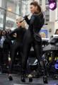 Beyonce - Beyoncé az angol Megasztár döntőjében