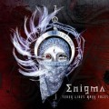 Enigma - Enigma: Seven Lives Many Faces (EMI Music)
