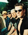 U2 - A U2 már egy új horizont felé kacsingat