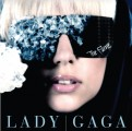 Lady GaGa - Lady GaGa: The Fame (Universal)