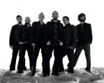 Linkin Park - Karácsonyi luxusajándék a Linkin Parktól