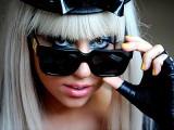 Lady GaGa - Újabb botrány: Christina Aguilera vs. Lady Gaga