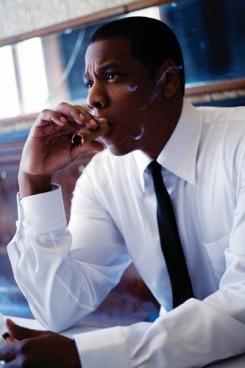 Jay-Z - Eddig 66 milliót bukott a válság miatt Jay-Z