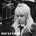 Duffy - Duffy: Rockferry (Universal Music)